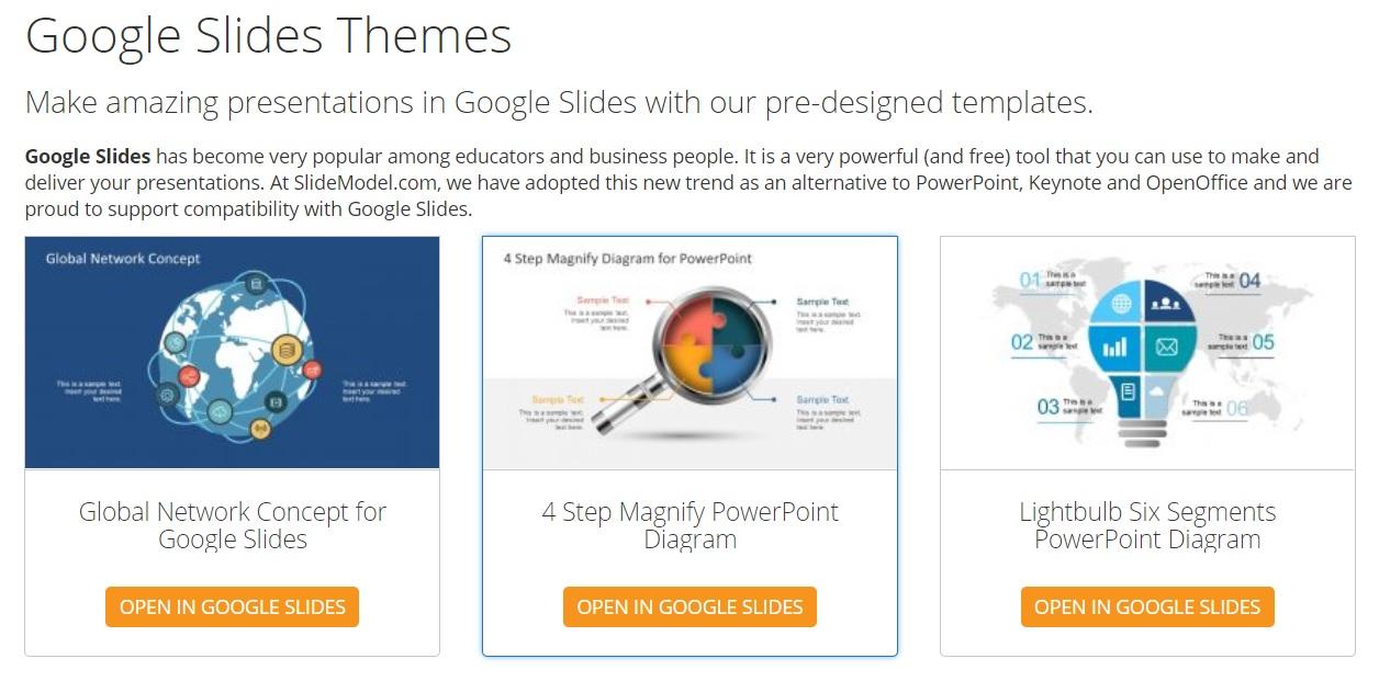 Pozadie na prezentáciu na stiahnutie zadarmo pre Google Slides