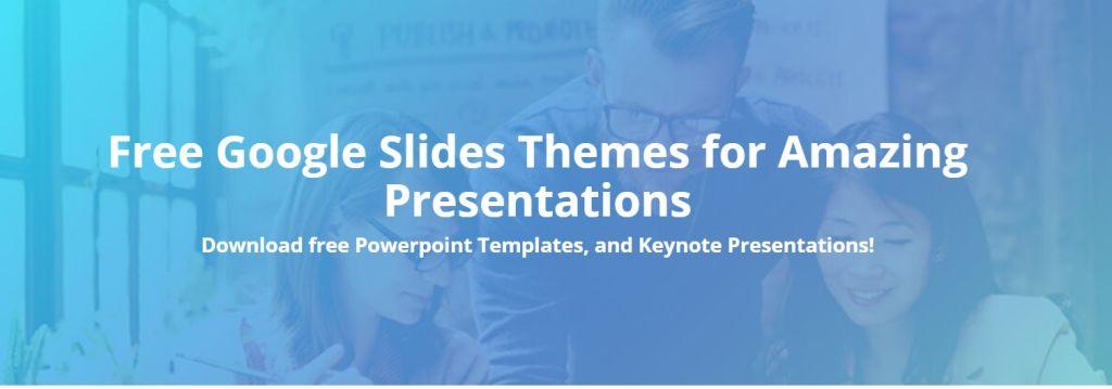 Prezentácie na stiahnutie od SlideSmash