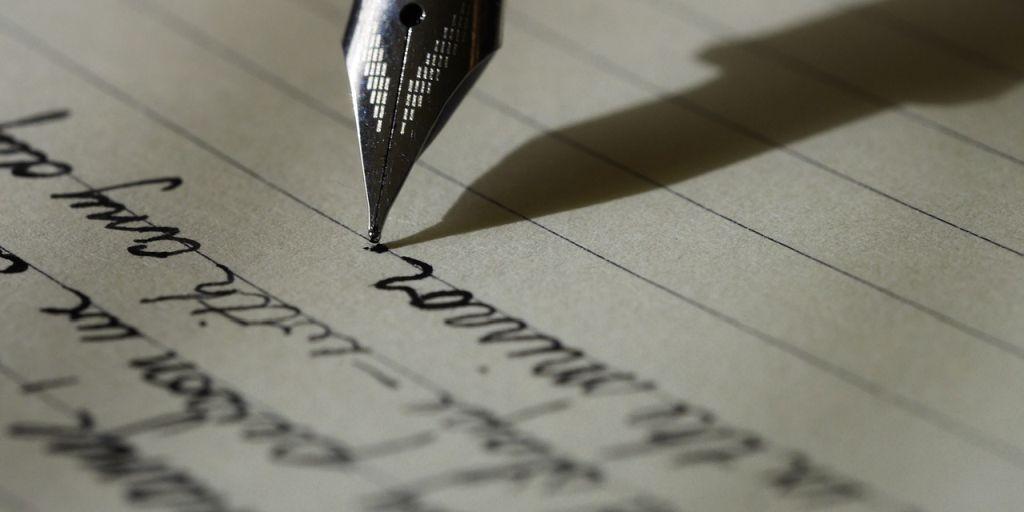 Esej a ako ju písať