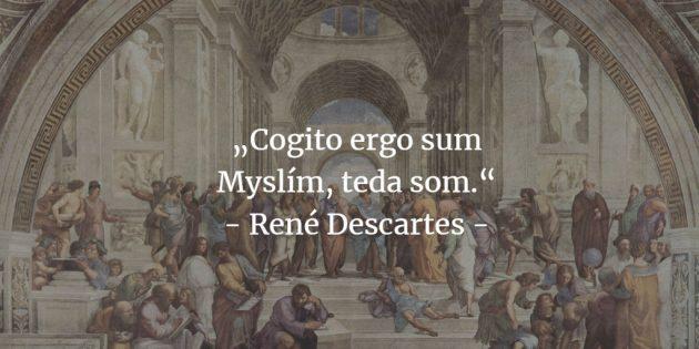 Latinské citáty