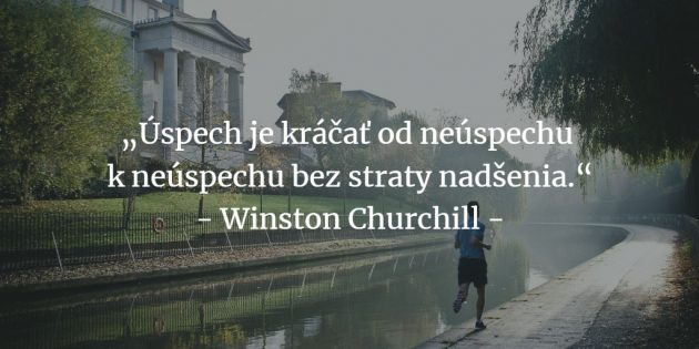 Motivačné citáty